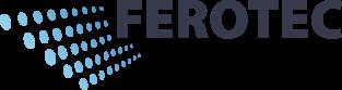 Logo Ferotec